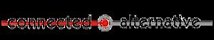 Connected Alternative's Company logo
