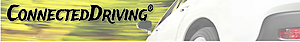 Connected Driving's Company logo