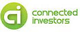 Connected Investors's Company logo