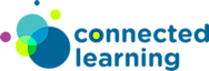 Connected Learning's Company logo