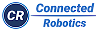 Connected Robotics's Company logo
