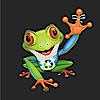 Connecteko's Company logo