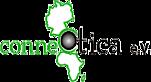 Connectica E.v's Company logo