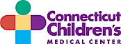 Connecticut Children's's Company logo