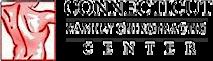 Connecticutfamilychiropractic's Company logo