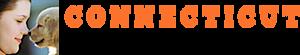 Connecticut Pet Containment's Company logo