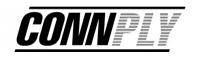 Connply's Company logo