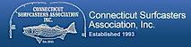 Connecticut Surfcasters Association's Company logo