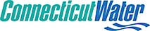 Connecticut Water's Company logo