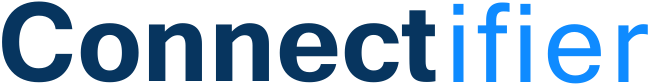 Image result for connectifier logo