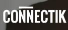 Connectik's Company logo
