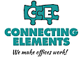 Connecting Elements's Company logo