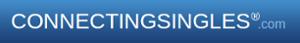 Connecting Singles's Company logo