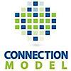 Connection Model's Company logo