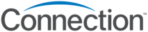 PC Connection's Company logo