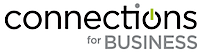 Connections for Business's Company logo