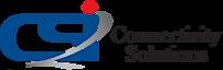 Connectivity Solutions Inc.'s Company logo