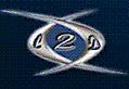Connectivity Two Designs's Company logo