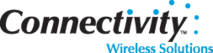 Connectivity Wireless's Company logo