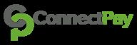 ConnectPay's Company logo