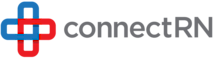 connectRN's Company logo
