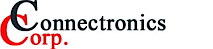 Connectronics's Company logo