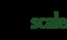 Connectscale's Company logo