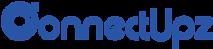 Connectupz 's Company logo