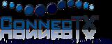 Connectx's Company logo