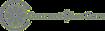 ConnectYourCare Logo