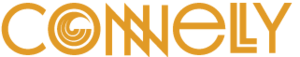 Connellyskis's Company logo