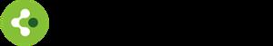 Connequity's Company logo