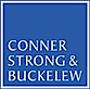 Conner Strong & Buckelew's Company logo
