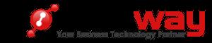 Connex Lab It Solutions's Company logo