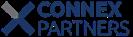 Connex Partners's Company logo