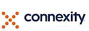 Connexity's Company logo