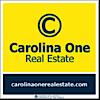 Connie Dittrich, Realtor's Company logo