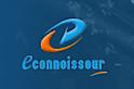 Connoisseur Infotech's Company logo