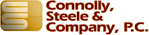 Connolly, Steele & Company's Company logo