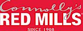 Redmills's Company logo
