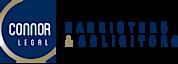Connor Legal's Company logo
