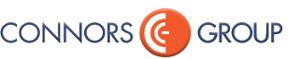 Connorsllc's Company logo