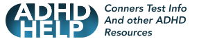 Connors Test's Company logo