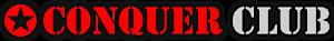 Conquer Club's Company logo