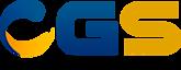 Conquer Solutions's Company logo