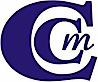Conrad Craig & Martin's Company logo