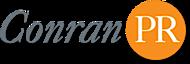 ConranPR's Company logo