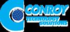 Conroy Technology Solutions's Company logo
