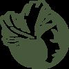Conscious Hair By Elena's Company logo