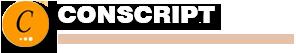 Conscript Hr Advisors's Company logo